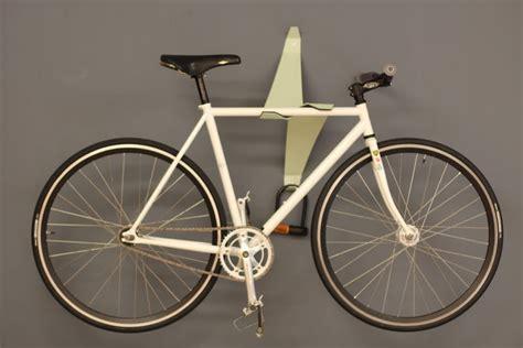 Best Garage Bike Rack by Top 10 Best Garage Bike Storage Rack Reviews