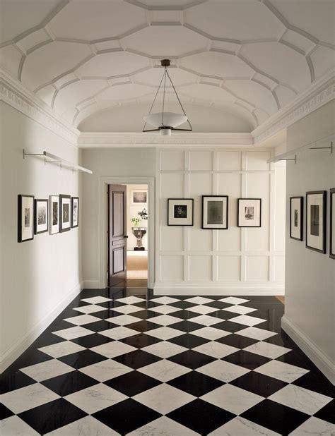 Foyer Pedestal Table 646 Best Marble Floor Design Images On Pinterest