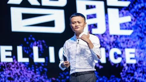 alibaba technology alibaba baba is plowing 15 billion into r d with seven