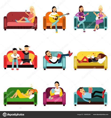 couch emoji 100 couch emoji emoji 17 style soft emoji cute