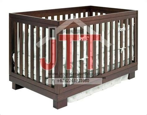 Box Bayi Kayu Packing Kayu 119 best images about jual furniture on models tvs and cats