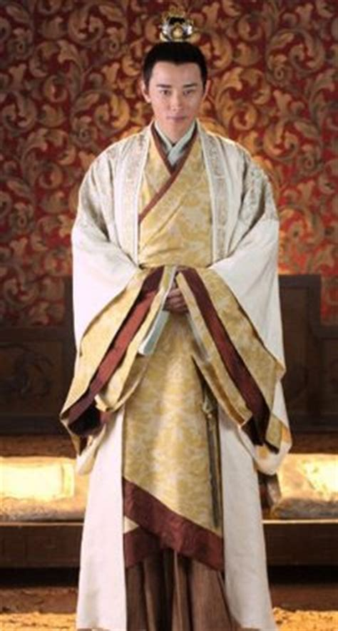 Dress Brukat Mulan kebaya nyonya traditional costume kebaya summer dresses and baju kurung