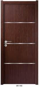 laminate door design latest door designs in india door bevrani com