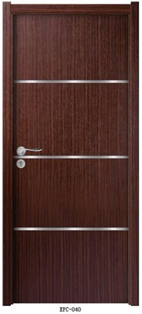 laminate door design laminate door designs laminate door designs manufacturer