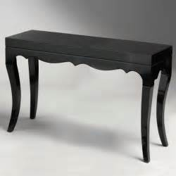 Cheap Console Tables by Cheap Console Tables Furniture Pictures To Pin On Pinterest