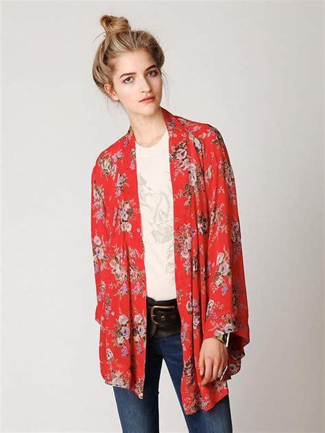Jalabia Cardigan 1000 images about kaftans and kimonos on kimonos kaftan and