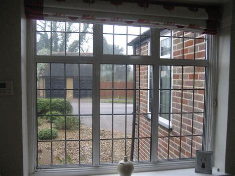 leaded glass door repair leaded glass windows repair images