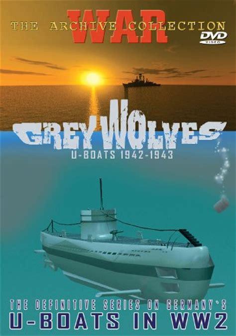 german u boats ww2 documentary yellowairplane ww2 german submarines u boat models
