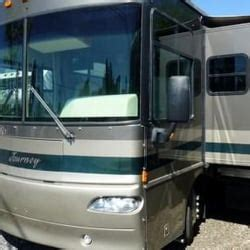 kirkland ls on sale kirkland rv sales 12 fotos concession 225 rios de