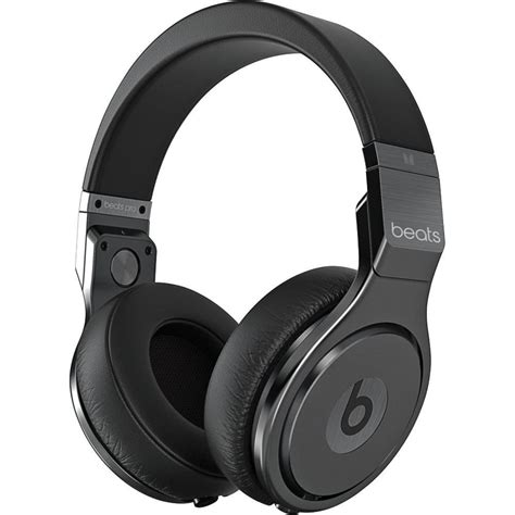 Beats Pro Detox Edition Review by Beats Pro Special Edition Detox Headphones Reviews Prlog