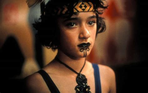 themes in the film whale rider whale rider women and children first bitch flicks