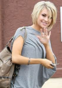 is chelsea s haircut for thin hair 40 trendy medium hairstyles for women