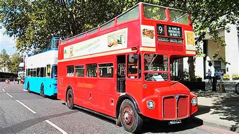 open top wedding bus hire northamptonshire leicestershire  rutland