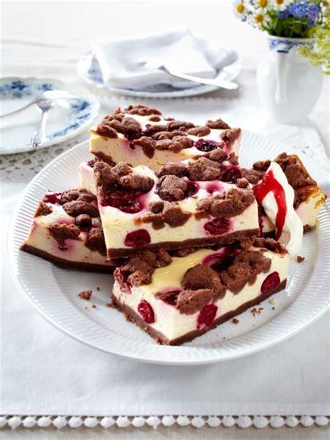 kuchen schnell gebacken 25 best ideas about blechkuchen rezepte on