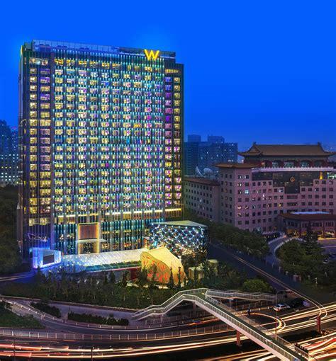 my house hotel beijing hotel in beijing china w hotelsluxuo luxuo