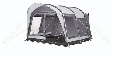 outwell awnings outwell country road motorhome awning