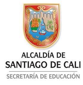 pago de ayuda escolar ministerio de educacion nueva ventanilla prestaciones sociales sem i e monse 241 or