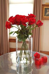 how to arrange 1 dozen roses the of doing stuffthe
