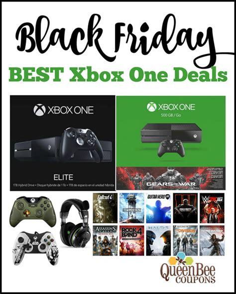 Xbox Live Gift Card Black Friday - rise and shine november 23 kohl s black friday deals