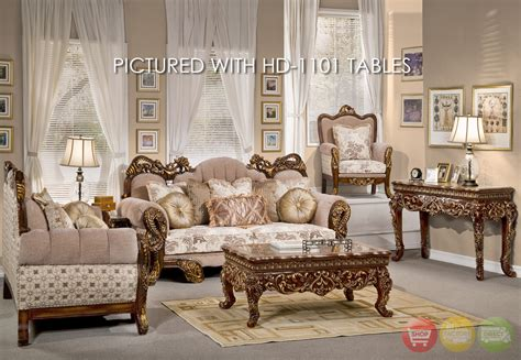Formal Living Room Sofa Inspired Luxury Formal Living Room Furniture Hd 275