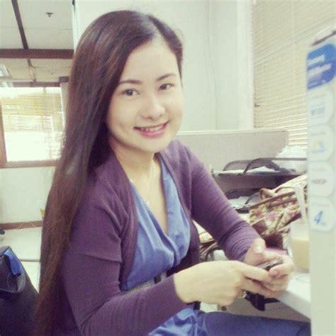 skin station sm north edsa  quezon city philippines