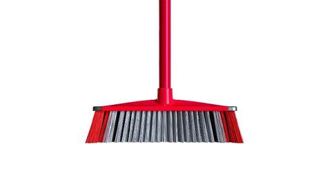 Vileda Universal Broom 12619 vileda 2in1 universal broom cleaning george at asda