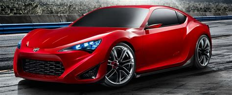 Toyota Supra Price 2015 2015 Toyota Supra Release Date And Price