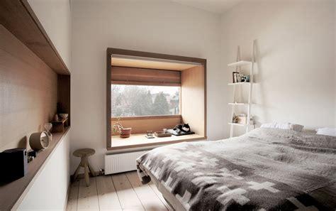 mjoelk home  minimalist toronto residence