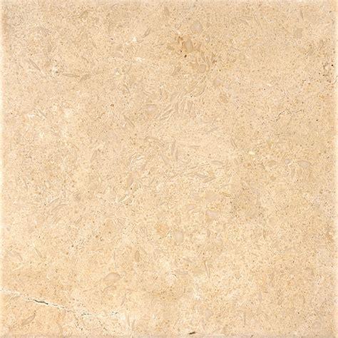 Limestone Tiles Seashell Antiqued Limestone Tiles 12x12 Marble System Inc