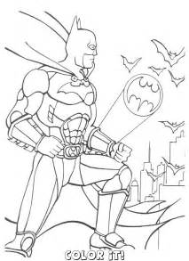 Superman and batman coloring pages to print batman coloring pages