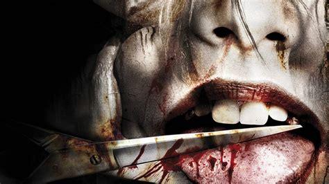 anime horror imdb wallpaper horror images