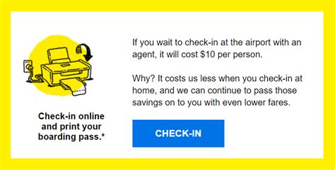 spirit airlines check in how to fly cheap with spirit airlines fun life crisis