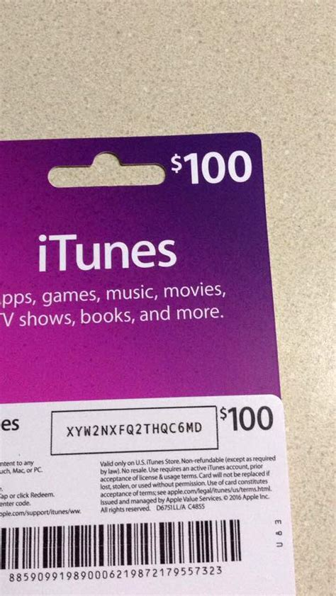 Itunes 20 Dollar Gift Card - i buy itunes dollar card technology market nigeria