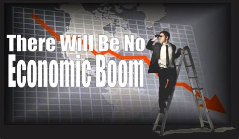 There Will Be No Blogging Until Next Week As I Am Snarkspot by There Will Be No Economic Boom Investment