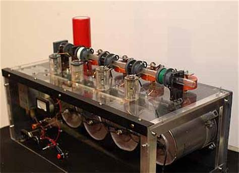 inductance coil gun inductance coil gun 28 images coil gun daviddoria rapp instruments electromagnetism how