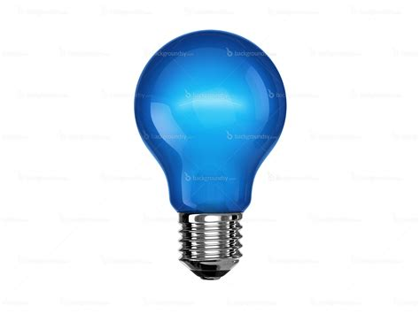 white bulb lights blue light bulb backgroundsy