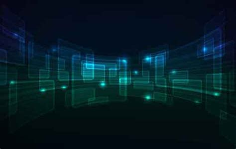 Abstrak Black Basic tech backgrounds 28 free abstract designs to collect