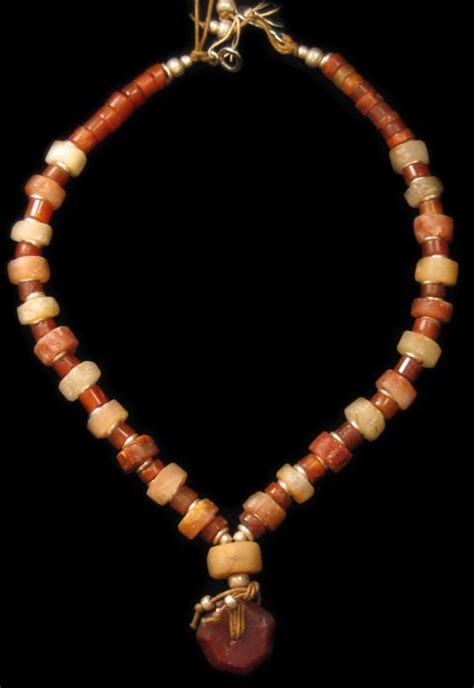 how to make ancient jewelry ancient resource ancient jewelry by dianne sommelet