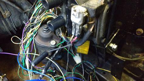 volvo b230f wiring diagram wiring diagram
