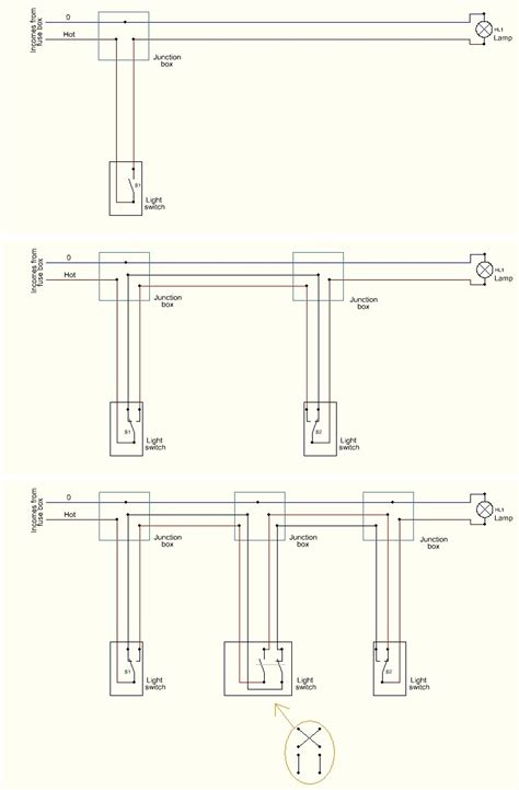 small trailer wiring diagram small free engine image for