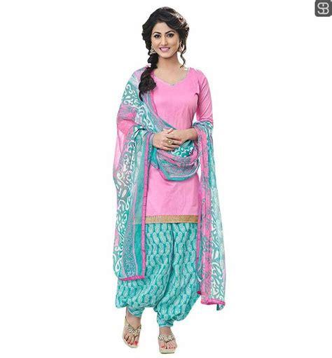 fashion mag new punjabi shalwar kamiz suits punjabi dress fashion in 83 best showbiz masala images on pinterest hd wallpaper