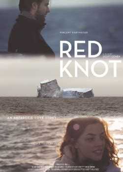 web download film indonesia free free download film red knot 2014 sub indonesia 720p web dl