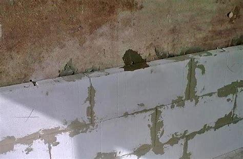 Cloison Carreau De Platre 1015 isolation placo ou carreau de platre devis et travaux 224