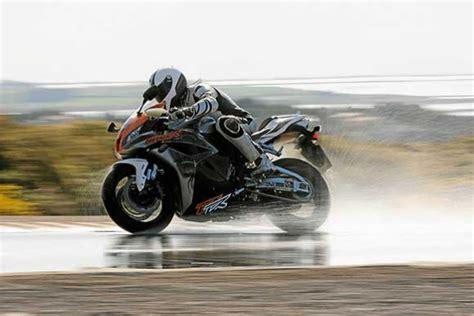 test pneumatici moto pneumatici da moto test 2013 2012 2011 pneumatici da
