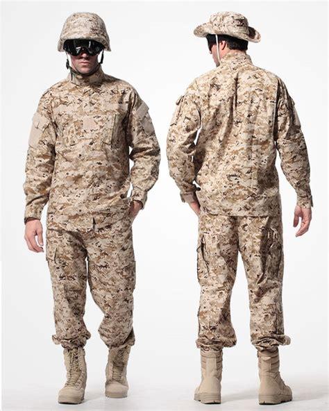 acu uniform army combat uniform pants jackets and acu military tactical army uniform camouflage sets jacket