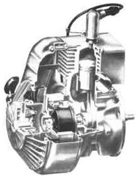 Sachs Motor Stamo 76 by Freigeisterhaus Thema Anzeigen Bild Und