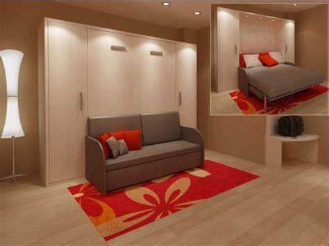 convertible furniture   bedroom