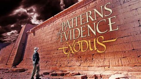 pattern of evidence netflix 1000 images about christian movies streaming on netflix