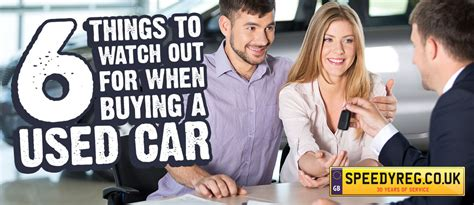 things to watch out for when buying a house 6 things to watch out for when buying a used car
