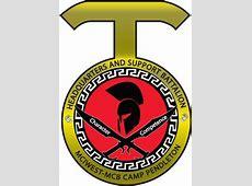 Marine Corps Base Camp Pendleton > Staff & Agencies ... Mciwest Mcb Campen
